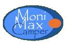 http://www.camper-monimax.it/