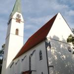 MATHAUSEN AUSTRIA